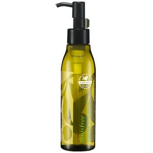 橄欖-卸妝油-產品.jpg