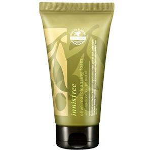 橄欖-洗臉-產品.jpg