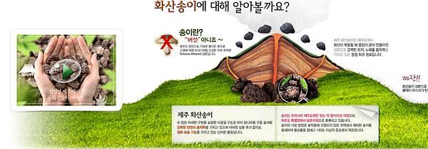 火山泥-水洗面膜-廣告2.jpg