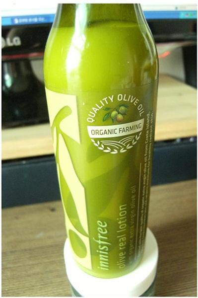 橄欖-乳液-實照
