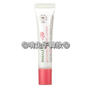 山茶花-條狀護唇膏-產品