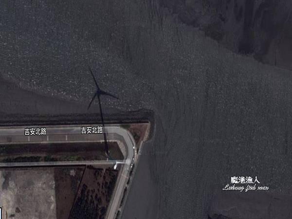 彰濱轉角1.JPG