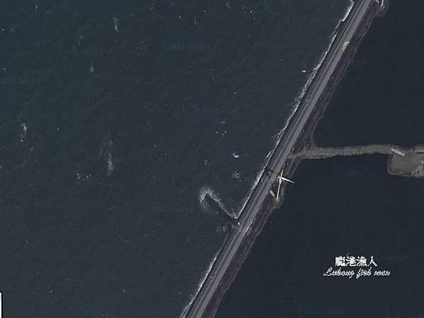 線西西堤水箭1.JPG