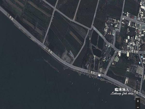 麗水港1.JPG