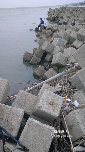 麗水港3.jpg