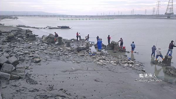 麗水港4.jpg