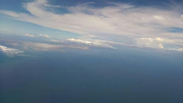 長灘島,蝴蝶2拍攝_39.jpg