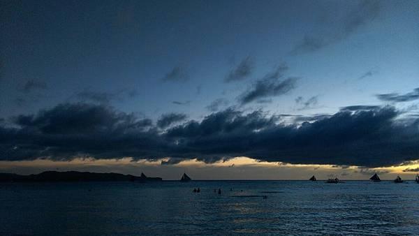 長灘島,蝴蝶2拍攝_2565.jpg