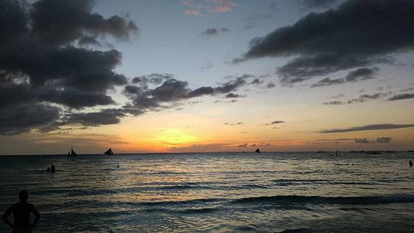 長灘島,蝴蝶2拍攝_6915.jpg