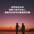 12.文宣照片