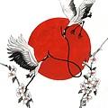 Kat-Lowry_Japanrelief2.jpg