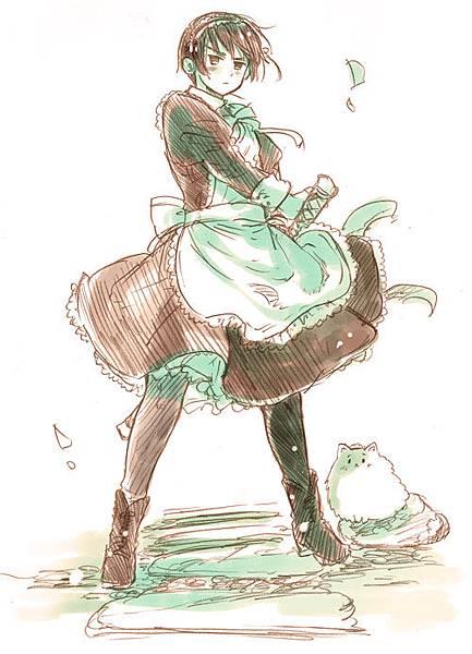 maid_niho.jpg