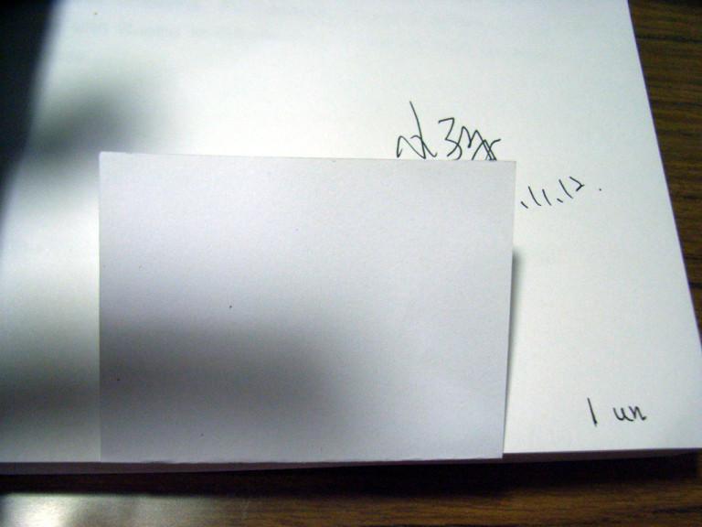 露法本出貨流程05.jpg