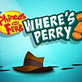 Phineas_and_Ferb_Where's_Perry