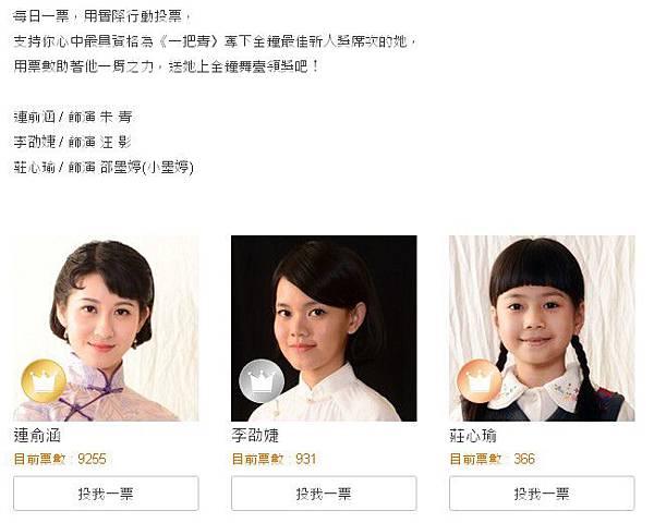 ★一把青最佳新人獎 金鐘獎提名PK戰★.jpg