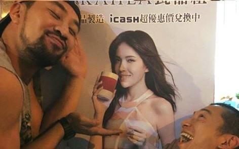 施名帥黃健瑋郭軫-許瑋寗-2016-10-21(1).jpg