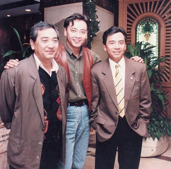 圖三:三兄弟壯年時期的合照.jpg