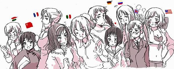 女生版八國和匈牙利.jpg