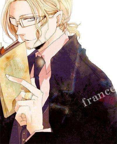 戴眼鏡的法國哥哥.jpg