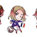 fifa2010_2.jpg