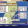 日本救援隊人數列表1.jpg