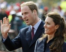 威廉王子 娶凱蒂 10億婚禮 全民埋單.jpg