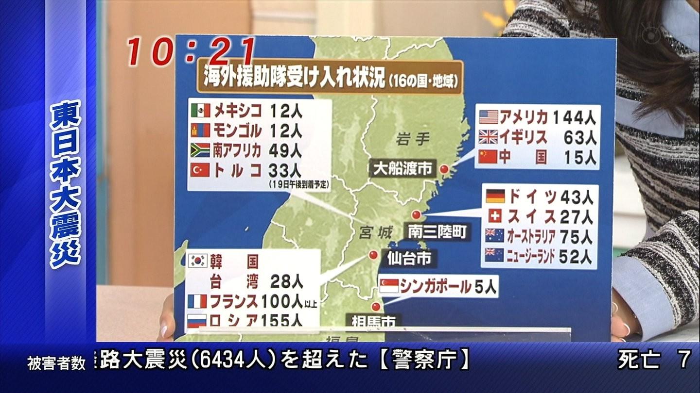 日本救援隊人數列表3.jpg