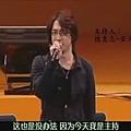 感謝祭德意志(安元洋貴)2.jpg