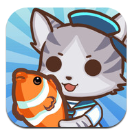 Subcat icon.png