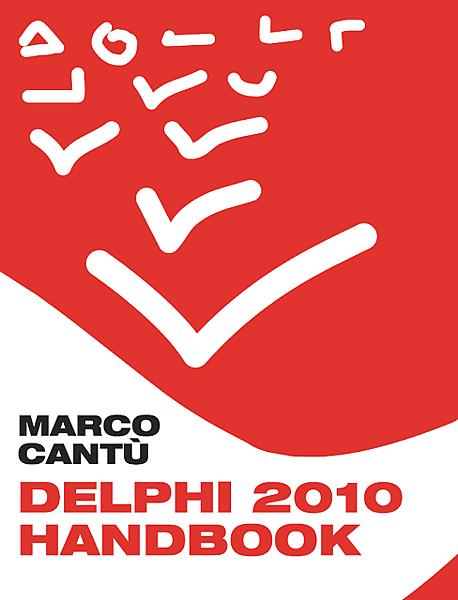 Delphi 2010 Handbook.png