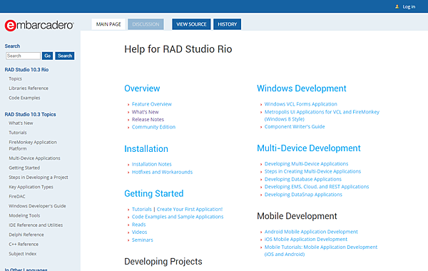 Help for RAD Studio Rio.png