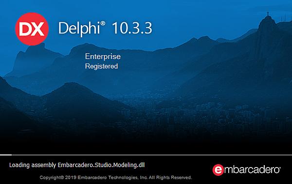 Embarcadero Delphi 10.3 Version 26.0.36039.7899-1.png