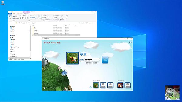 04-Windows10.png