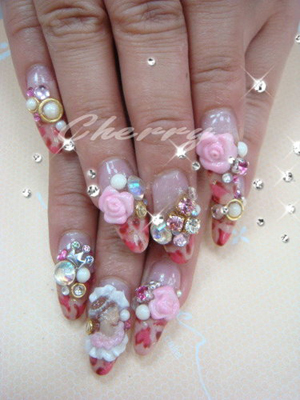 crystalnails04