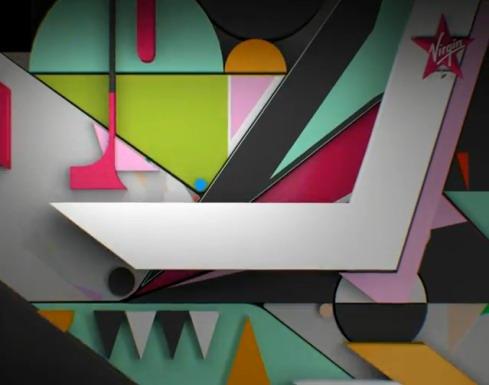17組卓越的動態影像設計3
