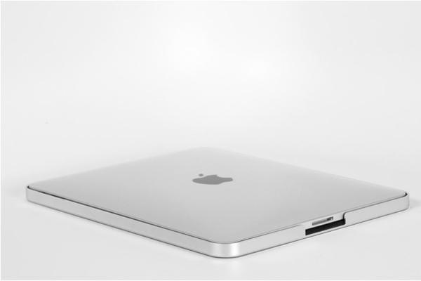 iPad Cover 設計7
