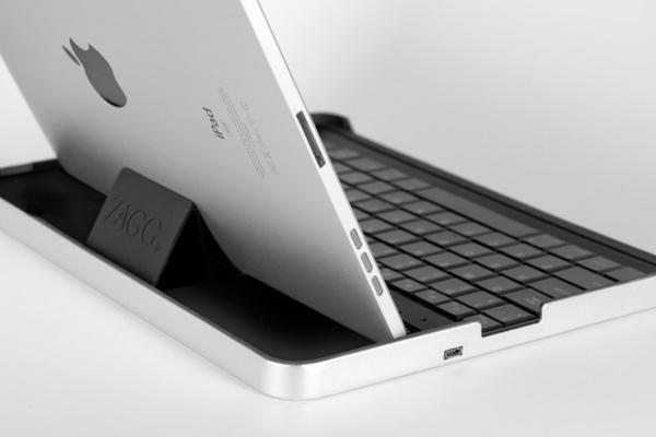 iPad Cover 設計6