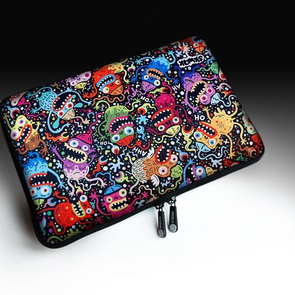 iPad Cover 設計5