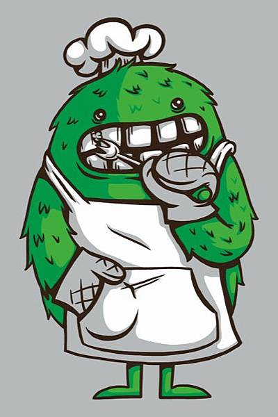 Greg Abbott T恤設計7