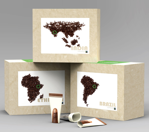 COFFINGER-手指拌咖啡3