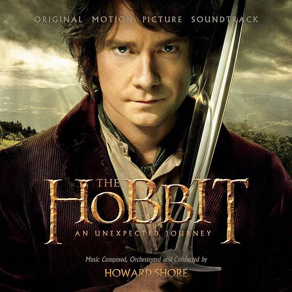 the-hobbit-an-unexpected-journey-cover