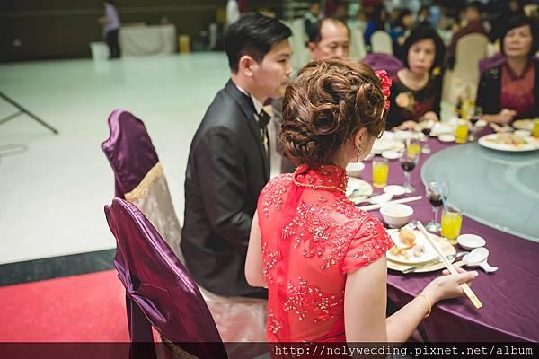 wedding (162).jpg