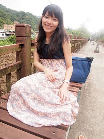 越南新娘-斯斯