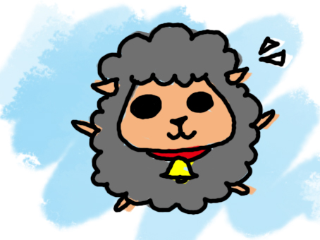 灰羊.jpg