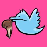 img_icon_bird_01.jpg