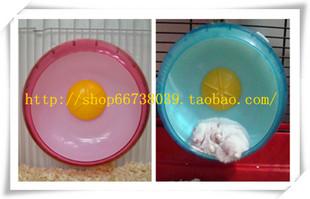 T1M04nXe0uXXaezg.0_035407.jpg_310x310.jpg