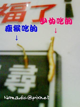 DSC02638_副本.jpg