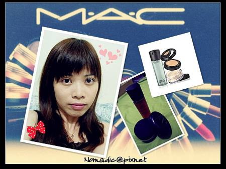 who-owns-mac-cosmetics_副本
