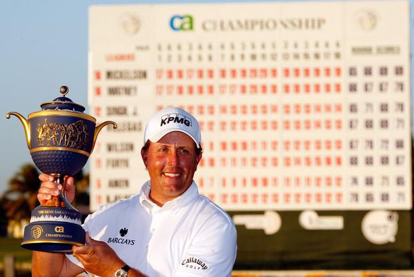 world_golf_ch.jpg