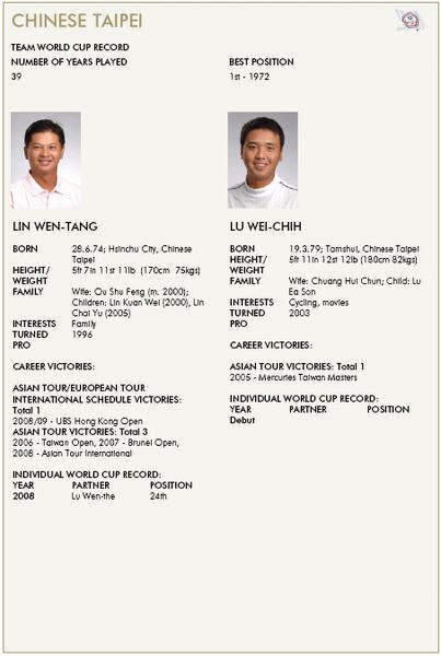 team-chinese-taipei.png